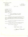 1961-07-24 Memorandum