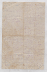 Thumbnail for Correspondence, 1876-1913