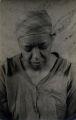 Ethel Waters 04