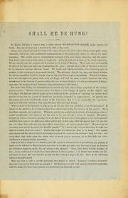 [Account book of The Liberator [manuscript] 1839-1866], v.1