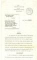 1958-08-15 Complaint