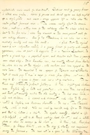 Thomas Butler Gunn Diaries: Volume 7, page 122, July 24-25, 1855
