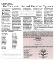 The Examiner Vol. 14 No. 2