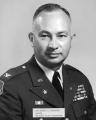Col. Robert T. Townsend; Deputy, National Range Operations