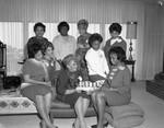"""""""Negro Women,"""" Los Angeles, 1979"""