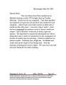 1852-05-26 Bloomington IL