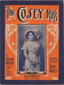 The Cosey Rag