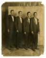 Atica Singers