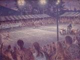 Clay Court Championship Tennis