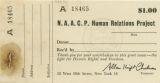 Eugene Avery Adams papers, 1892-1968, folder 90; no date
