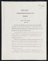 Essay on Eighth Regiment Colonel John R. Marshall