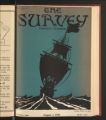 The Survey Graphic, August 1, 1926. (Volume 56, Issue 9)