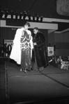 Fashion Show, Los Angeles, 1986