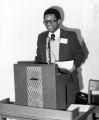 Turner Earle B. 1979