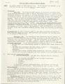 Kaufmann--Walter Kaufmann papers, 1964-1965; Archives Main Stacks, SC 1210