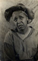 Ethel Waters 16