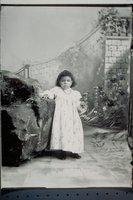 Jordan child