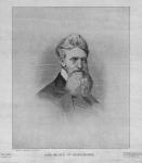 John Brown, of Ossawatomie