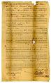 Watson, John 1816