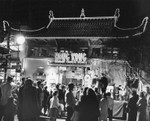 Thumbnail for Hong Kong restaurant in Chinatown