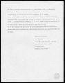 Pollock - Thompson - Ward - Williamson Family Bible Records