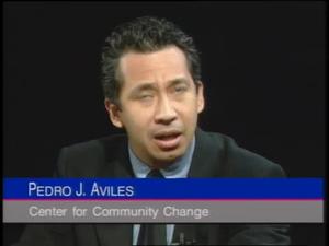 Discrimination Against Hispanic Americans