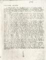 Shirah--Reports, 1963-1964 (Samuel C. Shirah, Jr., papers, 1961-1964; Archives Main Stacks, Mss 540, Box 1, Folder 6)