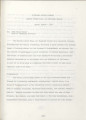 Martin Luther King, Jr. Branch Annual Report, 1976
