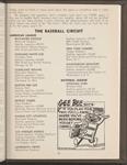 Travelers' Green Book: 1963-64 International Edition
