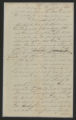 Session of December 1791-January 1792: House Bills: December 23