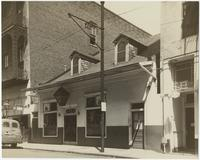 0222 Bourbon Street