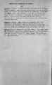 Freedom Information Service--Miscellaneous reports and news releases, 1962-1965, undated (Freedom Information Service Records, 1962-1979; Historical Society Library Microforms Room, Micro 780, Reel 3, Segment 2)