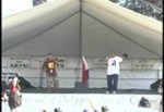 Festival of Philippine Arts and Cultures 2003 - San Pedro, CA - Performance 8