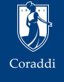 Coraddi [October 1925]