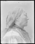 Chief Hollow Horn Bear, Oglala Sioux 1904