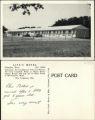 Lita's Motel