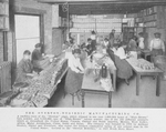 The Overton - Hygienic Manufacturing Co