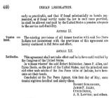No. 16Annual report of William H. Barnhart, agent, Umatilla agency