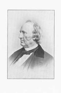 Wendell Phillips