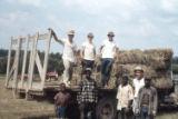 Farm photos and Parchman Ferris 011