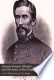 General Joseph Wheeler and the Army of the Tennessee