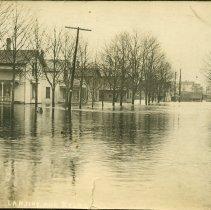 Great Flood Main Street View 1