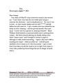 1858-05-07 Bloomington IL