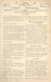 Eagle Forward (Vol. 2, No. 24), 1951 January 25