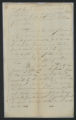Session of December 1791-January 1792: House Bills: December 7