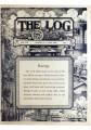 The Log Vol. 8 No. 07