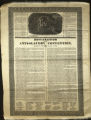 Declaration of the Anti-slavery Convention assembled in Philadelphia, December 4, 1833