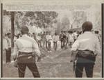 Thumbnail for Racial Violence at Pontiac High School