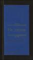 Thumbnail for State Records. Tennessee: Fisk University, Nashville, handbooks, 1895-1902.