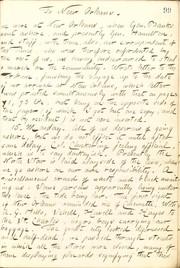 Thomas Butler Gunn Diaries: Volume 21, page 108, December 14-15, 1862